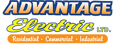 advantage-electric-logo-header-new